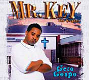 mr key geto gopo